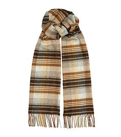 Buy Mulberry Merino and Cashmere Check Scarf online at harrods.com & earn Reward points. Luxury shopping with free returns on all UK orders.