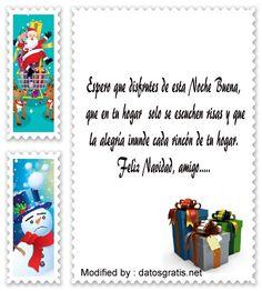 descargar mensajes para enviar por whatsapp en Navidad,mensajes y tarjetas para enviar por whatsapp en Navidad: http://www.datosgratis.net/imagenes-de-navidad-para-enviar-por-whatsapp-gratis/