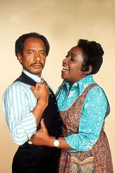 """Actress Marla Gibbs, who rose to fame on the long running TV shows """"The Jeffersons"""" as Florence Johnston and Mary Jenkins on""""227″ tells Chris Yandek ofCYInterview.comthat she and actor Sherman Hemsley, known to millions as George Jefferson, were always discussing new ideas for projects they could work onbefore his passing"""