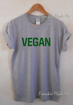 Gifts for Vegans by Laura Ireland on Etsy