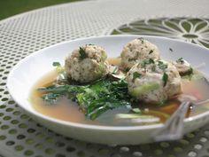 Flora's Kitchen Stories Kitchen Stories, Potato Salad, Flora, Chicken, Ethnic Recipes, Plants, Cubs