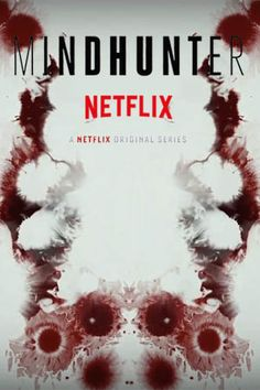 Mindhunter (Netflix-October 13, 2017) a drama series based on novel Mind Hunter: Inside FBI's Elite Serial Crime Unit written by M. Olshaker, J. E. Douglas. Set in 1979 revolving around two FBI agents, Holden Ford, and Bill Tench working in the FBI Behavioral Science Unit. They interview imprisoned serial killers solving ongoing cases. Stars: Jonathan Groff, Holt McCallany, Anna Troy, Hannah Gross. Written: Joe Penhall. Executive produced by Charlize Theron and acclaimed director David…