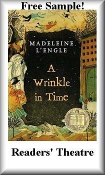 wrinkle in time essay questions The following questions may be utilized throughout the study of a wrinkle in time as targeted questions for class discussion and reflection or as reflective writing prompts as the novel opens, we learn that meg is struggling.