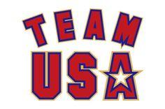 TEAM USA | L'Appartement DEUXIEME CLASSE