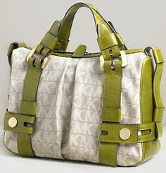 6c58704340 love mk handbags  mkhandbagsonline Michael Kors Handbags Sale