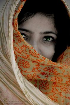 Into The Solitude Eyes. This photo was inspired from a famous war photography of beautiful women crying over.