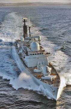 HMS_Liverpool_MOD_45151334.jpg 2,128×3,300 pixels