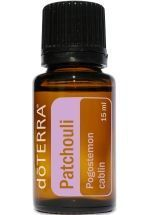 Patchouli Essential Oil  Pogostemon cablin    Patchouli oil has an easily recognizable rich musky-sweet fragrance. It can have a grounding, balancing effect on the emotions while providing excellent mood support. Patchouli is also widely used for wounds and tissue repair, as well as in skin care preparations for these same properties. For aromatic, topical, or internal use. #PatchouliEssentialOilblends