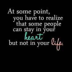 Quotes About Moving On 0112 4