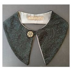 Your style booster is just one button away. Collar Necklace, Your Style, Buttons, Stuff To Buy, Accessories, Instagram, Plugs, Jewelry Accessories
