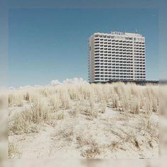 #warnemünde #rostock #strand #beach #hotel #hotelneptun #photooftheday #nature #dünen