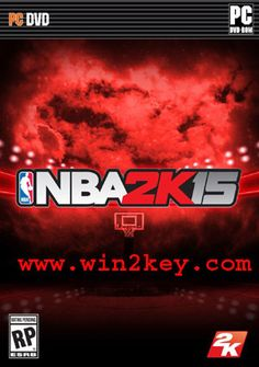 nba 2k16 free download android mobogenie