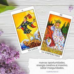 Tarot Waite, Tarot Reading, Tarot Cards, Wicca, Om, Kids, Magic, Sagittarius Art, Chaos Magic