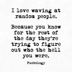 New funny face quotes laughter so true 61 Ideas Sarcasm Quotes, Sassy Quotes, Sarcastic Humor, Words Quotes, Me Quotes, Sayings, Haha Funny, Funny Shit, Hilarious