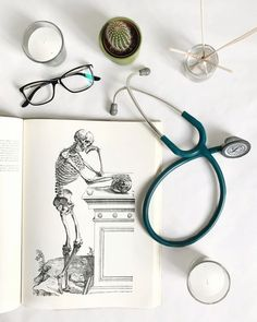 Ideas For Medical School Inspiration Motivation Med Student Medical Quotes, Medical Posters, Med Student, Medical Students, Medical School, Nurse Aesthetic, Medical Wallpaper, Medical Anatomy, School Quotes