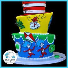 dr-suess-cake3_large.jpg 480×480 pixels