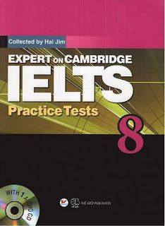 provides most relevant English learning and teaching materials. Ielts Reading Academic, Ielts Writing, Cambridge Ielts, Cambridge Exams, Teaching English, Learn English, English For Students, Ielts Tips, Test Exam