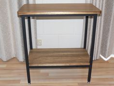 Side Table (2)