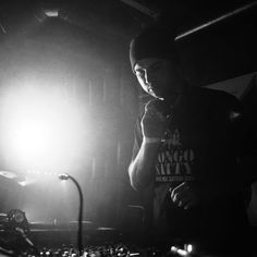 """Check out """"SKREAM STELLA SESSIONS - DJ MADD GUEST MIX"""" by DJ MADD on Mixcloud"""