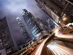 Hong-Kong-Light-Trails-after