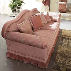 #sofa #design #interior #furniture #furnishings #interiordesign #designideas  диван Modenese Gastone Bella Vita, 13407