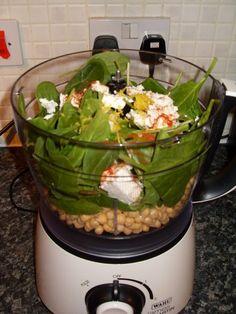... Jamie Oliver recipes on Pinterest | 15 minute meals, Jamie oliver and