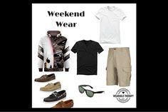 Weekend+Wear