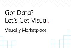 www.visual.ly     Visual.ly rocks. Not only can you use it to search just about every infographic subject possible, but also you can use it to create your own. etting ready to launch customizable Infographics in categories such as sports and politics. We use Facebook fan page infographics to show our clients the growth, interactions, and engagement that have occurred on their fan pages over a 30-day period. It's much quicker than any paid program out there.