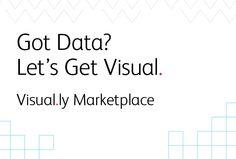 Infographics & Data Visualizations | Visual.ly