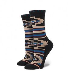 New Men's Sock Collections: Order New Men's Socks, Underwear, & T-Shirts Funky Socks, New Man, Workout Gear, Crew Socks, Underwear, Menswear, Man Shop, How To Wear, Shopping