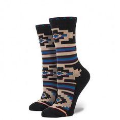 New Men's Sock Collections: Order New Men's Socks, Underwear, & T-Shirts Funky Socks, Men Online, Workout Gear, Crew Socks, Underwear, Menswear, Man Shop, How To Wear, Shirts