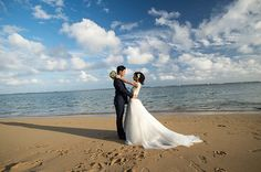 ハワイ挙式・海外挙式なら[クラシコウエディング]ザ・カハラ・ホテル&リゾート #ハワイウェディング #ハワイ挙式 #海外ウェディング #海外挙式 #ガーデンウェディング #ガーデン挙式 #ウェディングフォト #結婚式準備 #プレ花嫁 #カハラウェディング #カハラホテル #カハラリゾート #ホテルウェディング