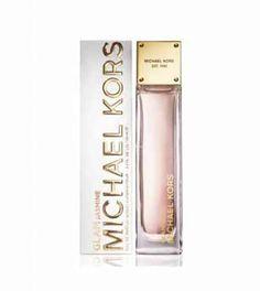 Glam Jasmine de Michael Kors es una fragancia de la familia olfativa Floral para Mujeres. Glam Jasmine se lanzo en…al mejor precio, entra en la web todastuscompras.com / código invitación 225