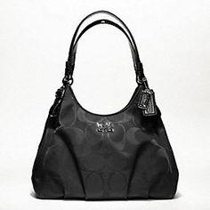 9b4e5b395816 Women s Bags Up To 50% Off
