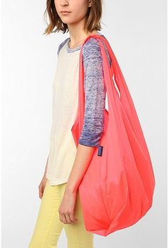 7c965b7e2069 A(z) My Style nevű tábla 44 legjobb képe   Trousers women, Harem ...