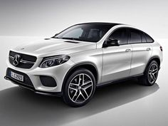 We have a limited amount of Mercedes-Benz GLE Coupe available on a Short Term Flexi contract in the AMG Line Automatic model.⠀ ⠀ Call us on 01332 290173 for a quote now. Mercedes Benz Suv, Mercedes Benz Classes, Carros Mercedes Benz, Mercedez Benz, Bmw Classic Cars, Best Luxury Cars, Luxury Suv, Cabriolet, Dream Cars