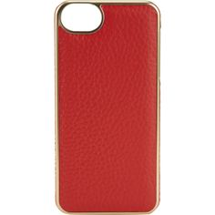 Adopted Leather iPhone 5/5S® Case