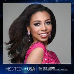 MISS TEEN USA (@MissTeenUSA) | Twitter