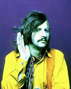 1969 -Ringo