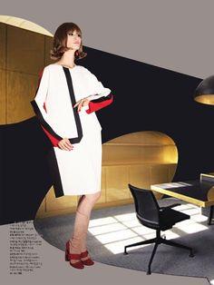 Sera-Park-Harpers-Bazaar