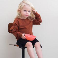 About books and ruffles Sewing For Kids, Ruffles, Hacks, Style, Baby, Fashion, Moda, Fashion Styles, Glitch