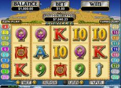 casino bonus codes mamabonus