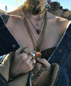 #DidemSoydan #Jewelleries