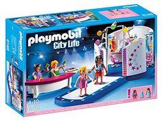 Playmobil 6148 Casting mannequin sur le podium Playmobil https://www.amazon.fr/dp/B00O4E3DKM/ref=cm_sw_r_pi_dp_x_EyIazb642D5NR