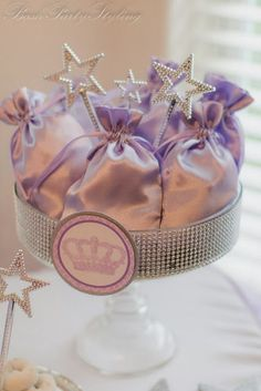 Maternar para sempre: Tema - Princesinha Sofia Mais