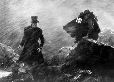 Annex - Niven, David (Wuthering Heights)_NRFPT_01