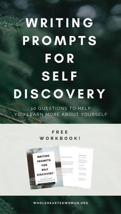 Check this master journal: http://ift.tt/2to107A