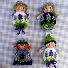 Greeting friends. I'm just popping in to letyou know about a FREE knitting patternI have created exclusively for LoveKnitting.        Thes...