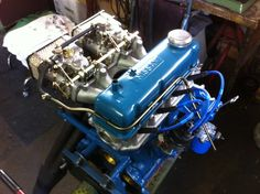 Datsun Bluebird 510, Nissan Sunny, Japanese Cars, Cool Cars, Engineering, Racing, School, Cars, Motorbikes