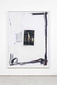 Matias Faldbakken Internet Art, International Artist, Oslo, Art Gallery,  Art Museum, af8beb687d5